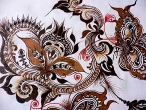 Batik-Museum-1