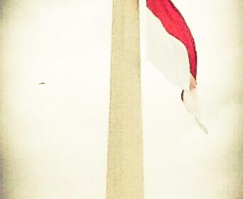 Kharisma Indonesia Tour