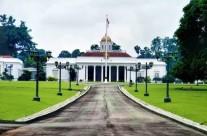 Bogor City Tour