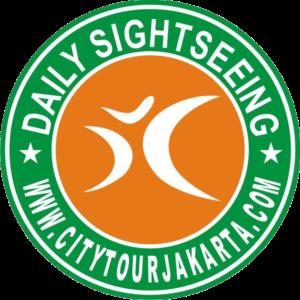 Logo tridaya
